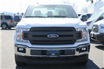 2018 F-150 Regular Cab, Pickup #F31439 - photo 3