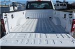 2018 F-150 Regular Cab, Pickup #F31459 - photo 11