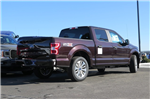 2018 F-150 Crew Cab Pickup #F31460 - photo 2