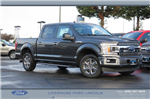 2018 F-150 Crew Cab, Pickup #F31461 - photo 1