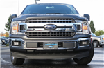 2018 F-150 Crew Cab, Pickup #F31461 - photo 3