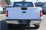 2018 F-150 Super Cab, Pickup #F31476 - photo 5