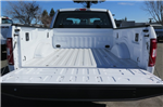 2018 F-150 Super Cab, Pickup #F31476 - photo 6