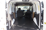 2018 Transit Connect, Cargo Van #F31617 - photo 2