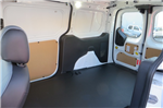 2018 Transit Connect,  Empty Cargo Van #F31630 - photo 11
