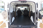 2018 Transit Connect,  Empty Cargo Van #F31630 - photo 2