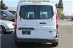 2018 Transit Connect,  Empty Cargo Van #F31630 - photo 6