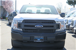 2018 F-150 Regular Cab, Pickup #F31739 - photo 3