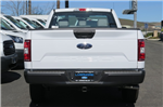 2018 F-150 Regular Cab, Pickup #F31739 - photo 5