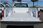 2018 F-150 Regular Cab, Pickup #F31739 - photo 6