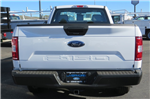 2018 F-150 Regular Cab, Pickup #F31747 - photo 5
