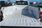 2018 F-150 Regular Cab, Pickup #F31810 - photo 11