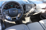 2018 F-150 Regular Cab, Pickup #F31810 - photo 6