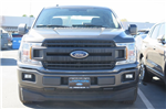2018 F-150 Crew Cab, Pickup #F31943 - photo 3