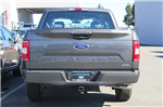 2018 F-150 Crew Cab, Pickup #F31943 - photo 5