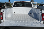 2018 F-150 Super Cab, Pickup #F31950 - photo 11