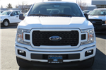 2018 F-150 Super Cab, Pickup #F31950 - photo 3