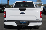 2018 F-150 Super Cab, Pickup #F31950 - photo 5