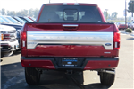 2018 F-150 Crew Cab 4x4, Pickup #F31958 - photo 5