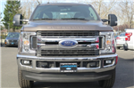 2018 F-350 Crew Cab 4x4, Pickup #F32034 - photo 3