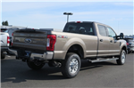 2018 F-350 Crew Cab 4x4, Pickup #F32034 - photo 2