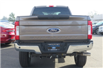 2018 F-350 Crew Cab 4x4, Pickup #F32034 - photo 5