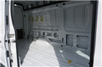 2018 Transit 250 High Roof,  Empty Cargo Van #F32067 - photo 11