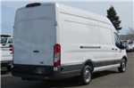 2018 Transit 250 High Roof,  Empty Cargo Van #F32067 - photo 5