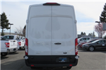 2018 Transit 250 High Roof,  Empty Cargo Van #F32067 - photo 6
