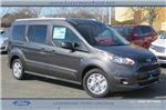 2018 Transit Connect, Passenger Wagon #F32102 - photo 1