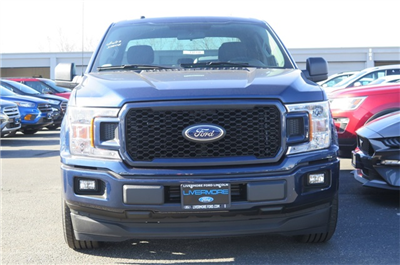 2018 F-150 Super Cab, Pickup #F32118 - photo 3