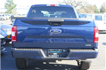 2018 F-150 Super Cab, Pickup #F32118 - photo 5