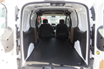 2018 Transit Connect, Cargo Van #F32133 - photo 2
