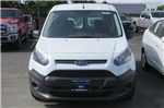 2018 Transit Connect, Cargo Van #F32133 - photo 4