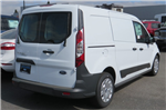 2018 Transit Connect, Cargo Van #F32133 - photo 3