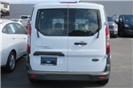2018 Transit Connect, Cargo Van #F32133 - photo 6