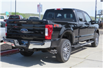 2018 F-250 Crew Cab 4x4, Pickup #F32303 - photo 2