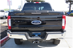 2018 F-250 Crew Cab 4x4, Pickup #F32303 - photo 5