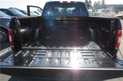 2018 F-150 Super Cab 4x4,  Pickup #F32330 - photo 11