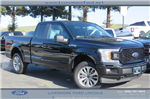 2018 F-150 Super Cab 4x4,  Pickup #F32330 - photo 1
