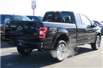 2018 F-150 Super Cab 4x4,  Pickup #F32330 - photo 2