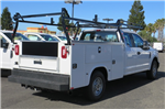 2018 F-250 Super Cab,  Knapheide Service Body #F32429 - photo 2