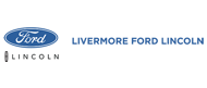 Livermore Ford Lincoln logo