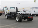 2017 LCF 5500XD Regular Cab 4x2,  Cab Chassis #T17746 - photo 1