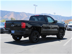 2018 Silverado 1500 Regular Cab 4x2,  Pickup #T18018 - photo 4