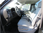 2018 Silverado 1500 Regular Cab, Pickup #T18024 - photo 8