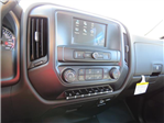 2018 Silverado 2500 Double Cab, Harbor TradeMaster Service Body #T18100 - photo 10