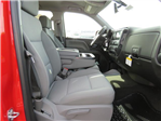 2018 Silverado 1500 Crew Cab, Pickup #T18261 - photo 5