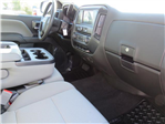 2018 Silverado 1500 Crew Cab 4x2,  Pickup #T18273 - photo 6