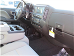 2018 Silverado 1500 Crew Cab, Pickup #T18305 - photo 6